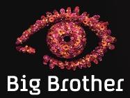Big Brother 11 (2010)