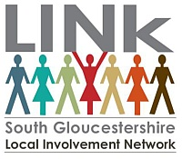 South Gloucestershire Local Involvement Network (LINk)