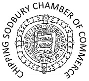 Chipping Sodbury Chamber of Commerce