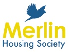 Merlin Housing Society