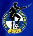 Bristol Rovers FC