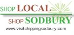 Shop Local, Shop Sodbury