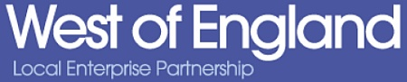 West of England Local Enterprise Partnership.