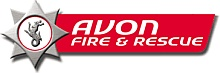 Avon Fire & Rescue Service.