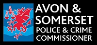 Avon and Somerset PCC.